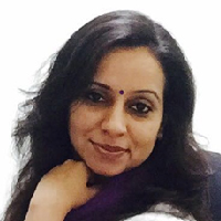 Vineeta Mohan
